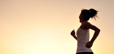 운동 전후, 건강과 다이어트를 위한 적절한 음식 고르기!