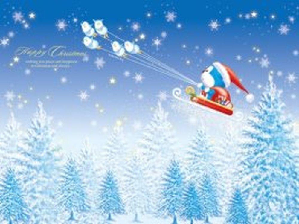 크리스마스가 많이 기다려지네요. ^^