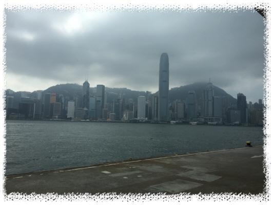홍콩 다녀왔어요.4