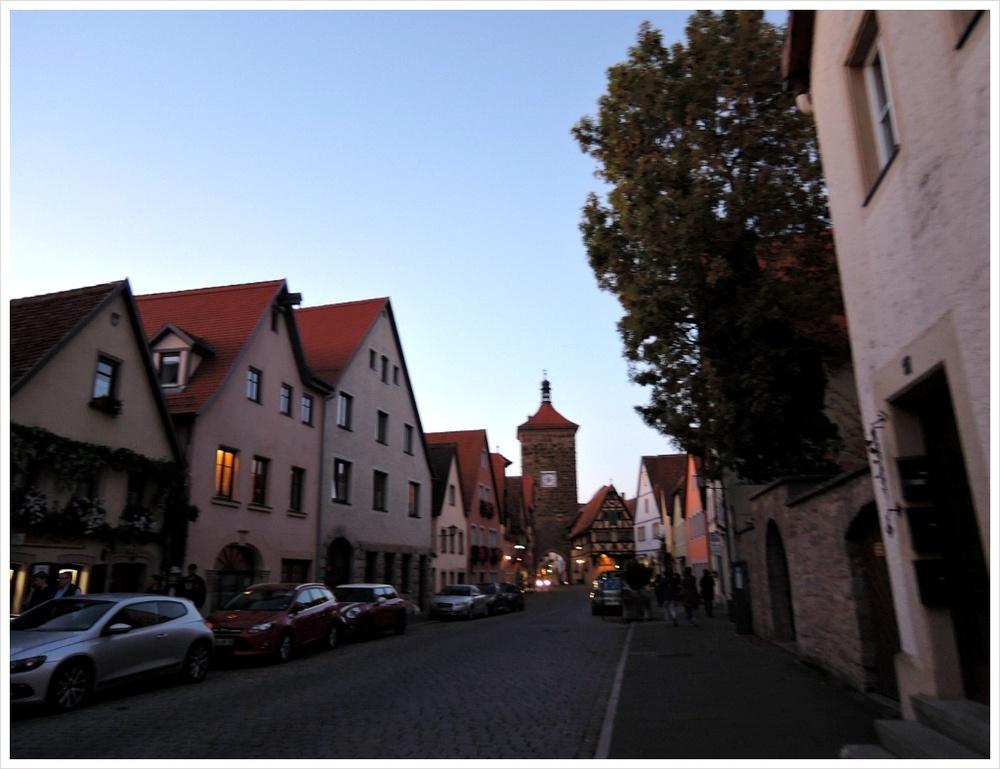 로텐부르크